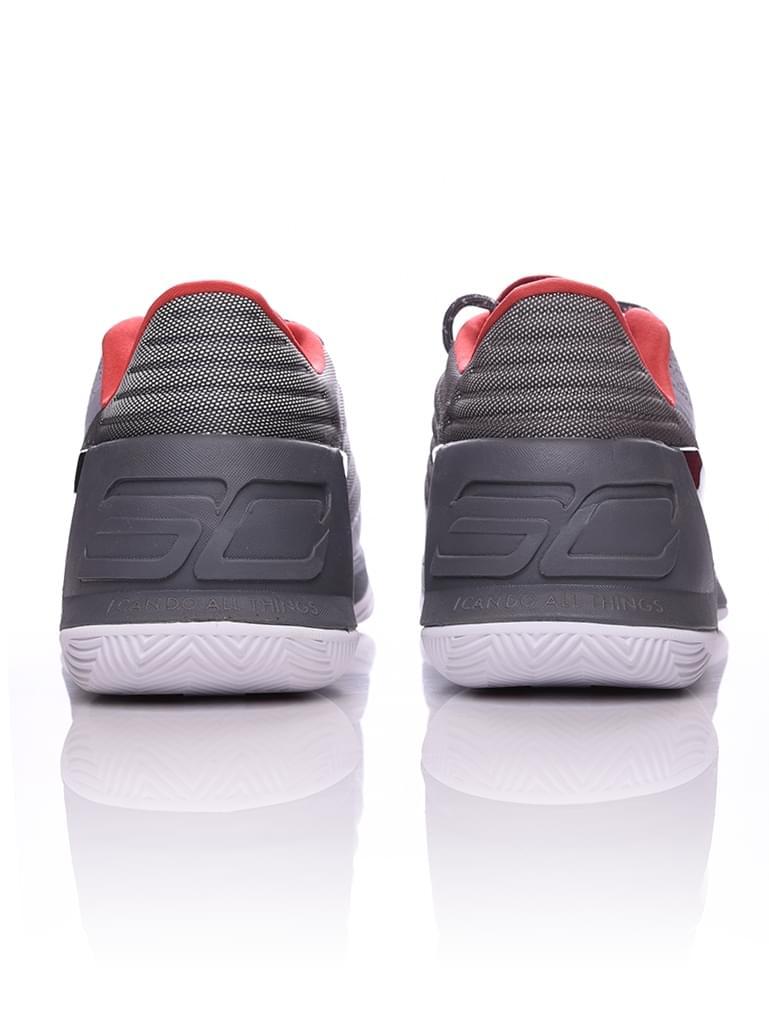 114b915ded Playmax | férfi kosárlabda cipő | Playmax.hu