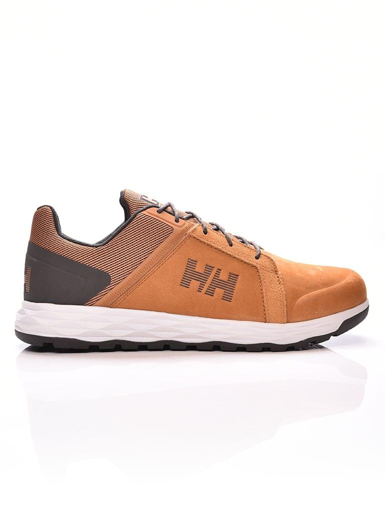 c435fe0b1f Playmax | férfi utcai cipő | Playmax.hu