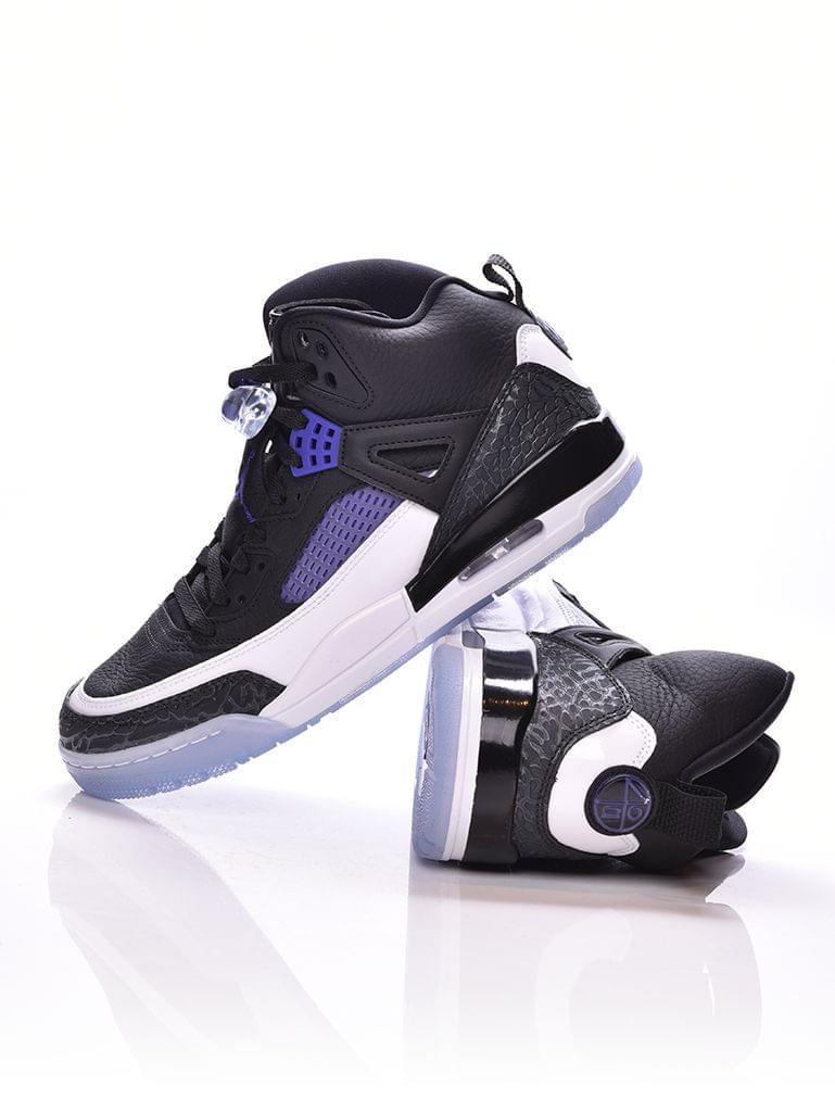 Nike JORDAN SPIZIKE 0b1021bf1a