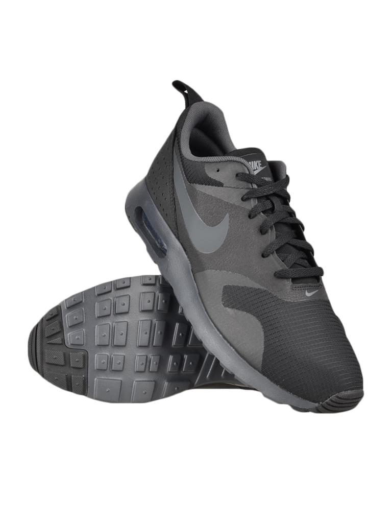 Nike Air Max Tavas a5cb96e449
