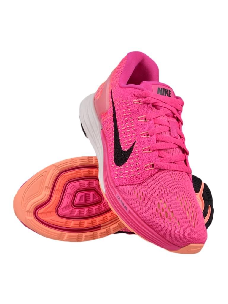 Nike LunarGlide 7 8024b12cef