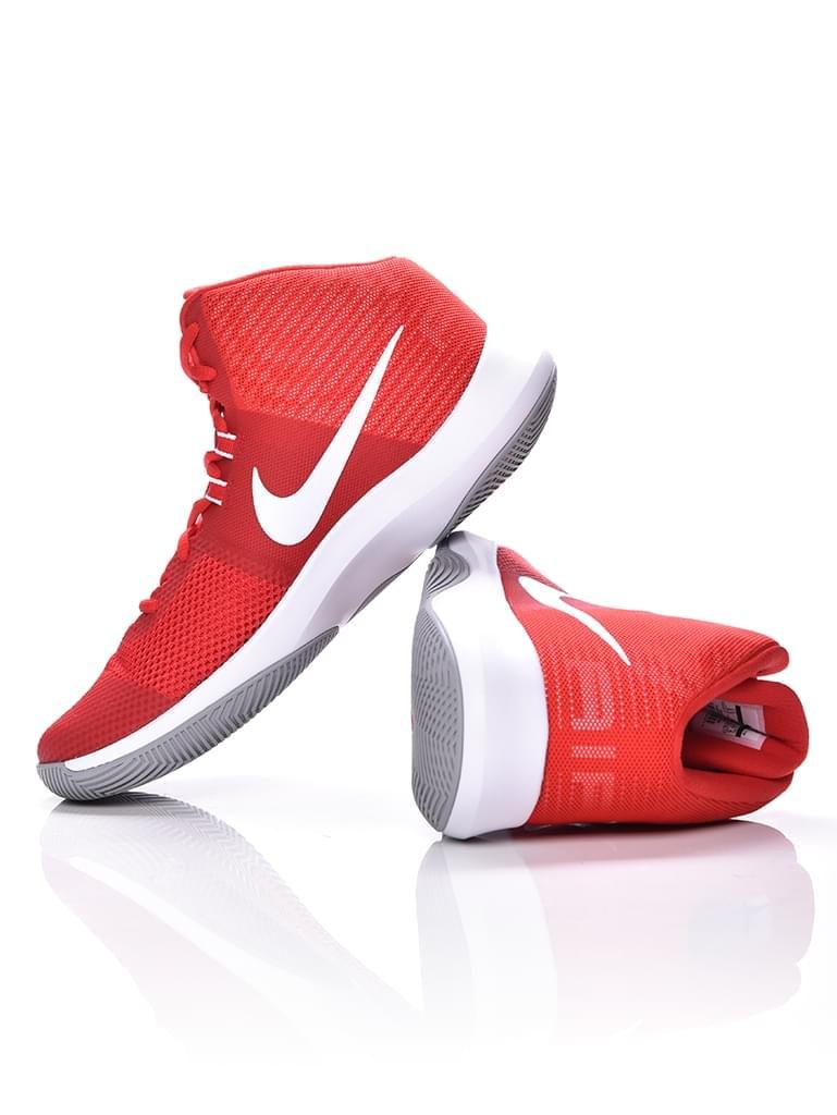... Kosárlabda cipő   Férfi · Air Precision Basketball f5715f6b90