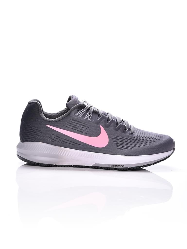 30f9bd27c277 Playmax | női futó cipő | Playmax.hu