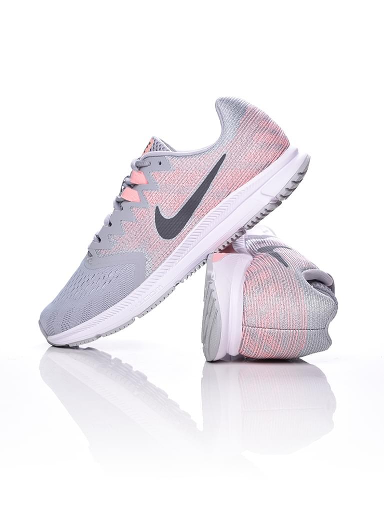 Nike Air Zoom Span 2 9cbbd862a6