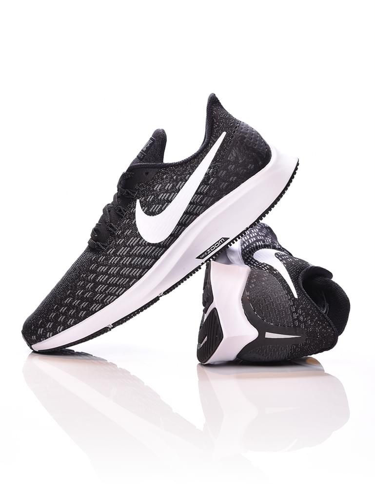 079f6a38a9 Playmax | férfi futó cipő | Playmax.hu