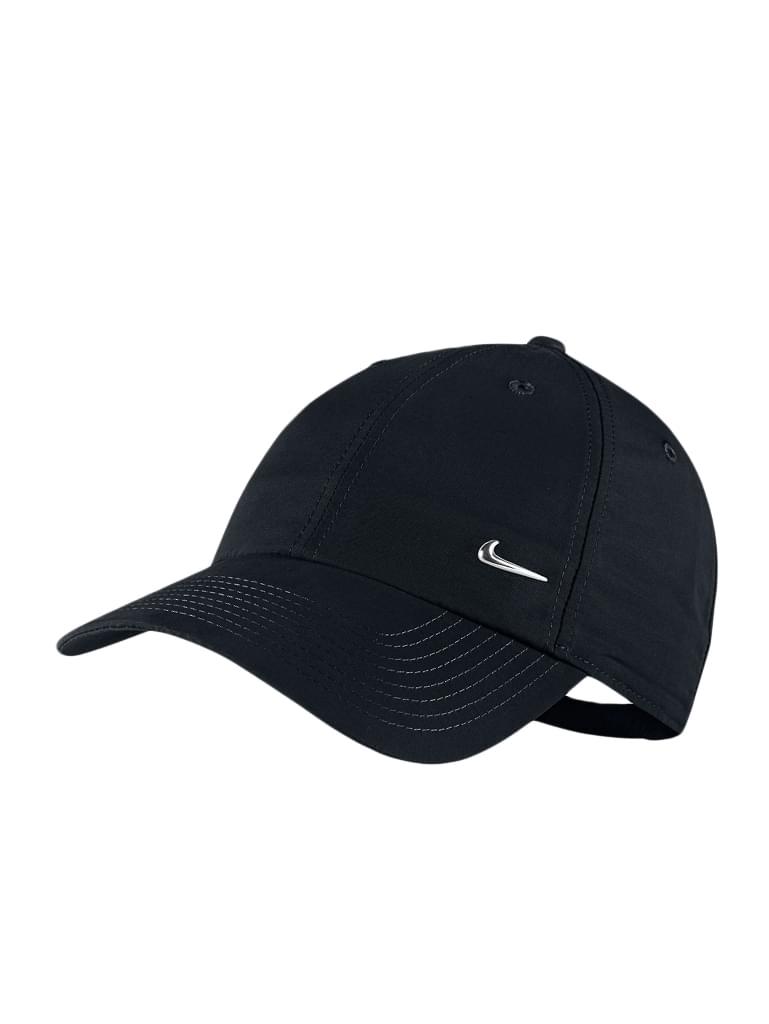 Nike U NK H86 CAP ce91a9c2f9
