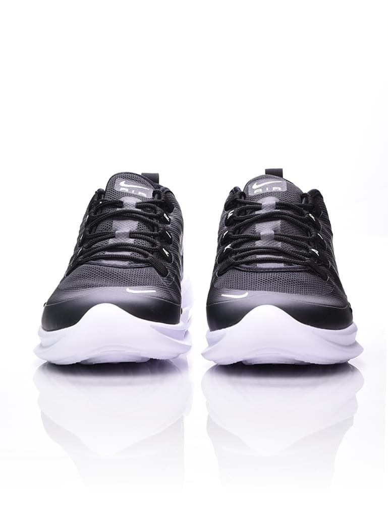 01127cb39e Playmax | női utcai cipő | Playmax.hu