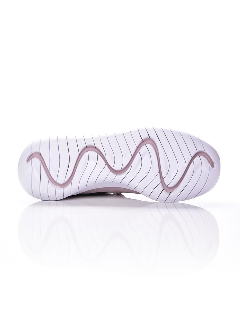 Nike Tessen a45ed390cf