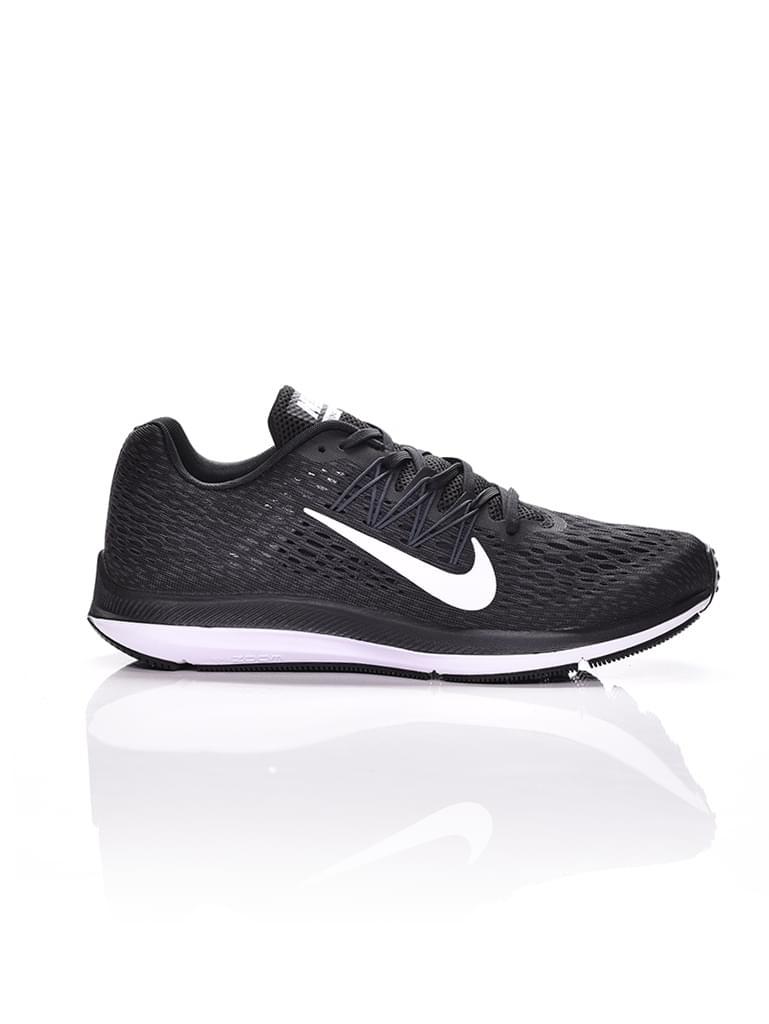e23ea769fb44 Playmax | férfi futó cipő | Playmax.hu