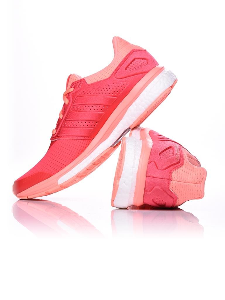 230dc19049 Playmax | női futó cipő | Playmax.hu