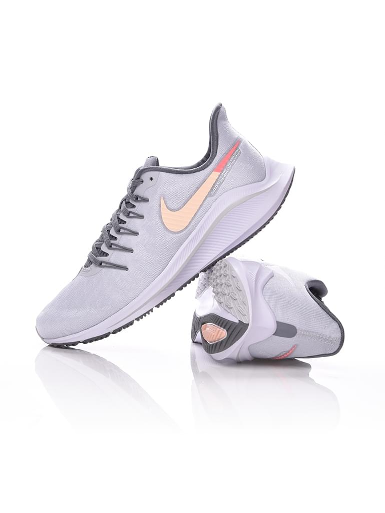 Vásárlás: Nike Zoom Vomero 9 női Futócipő árak
