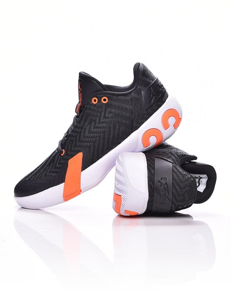 f7bf2358e2 ... Kosárlabda cipő / Férfi · Jordan Ultra Fly 3
