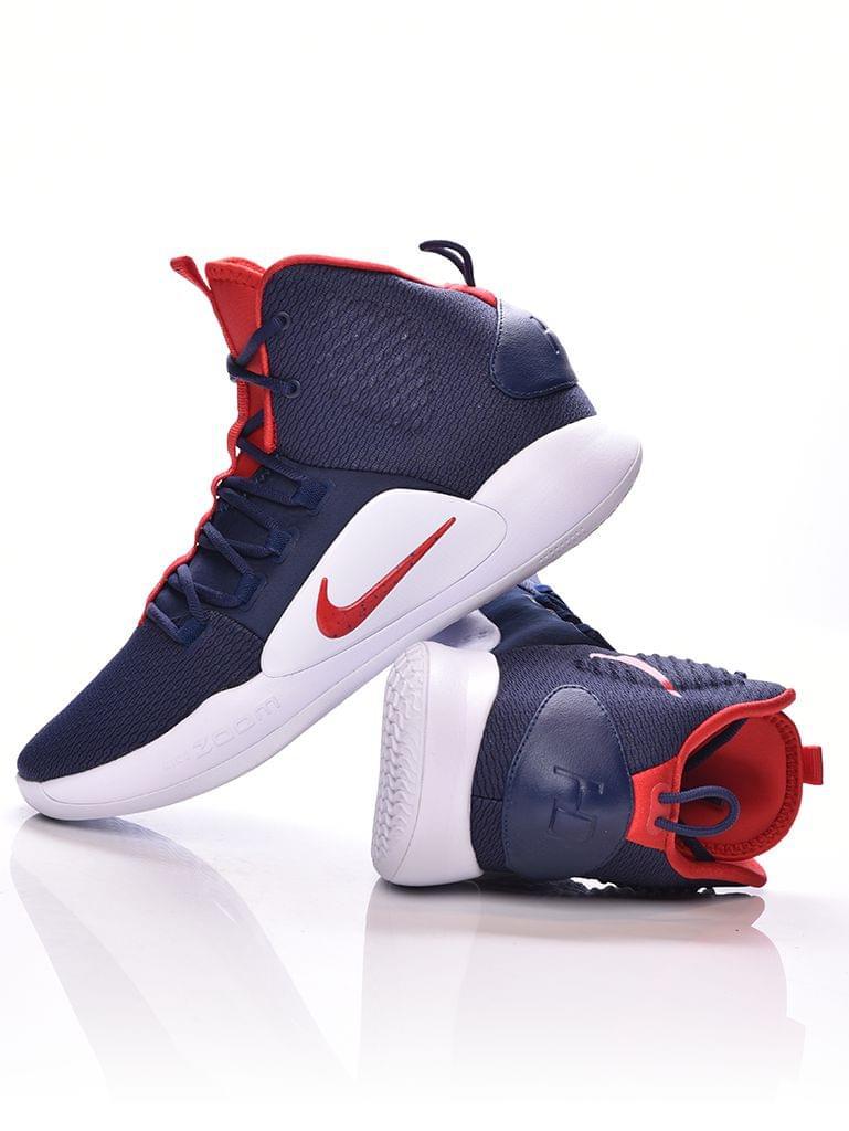 Nike Hyperdunk X 8d415c5117