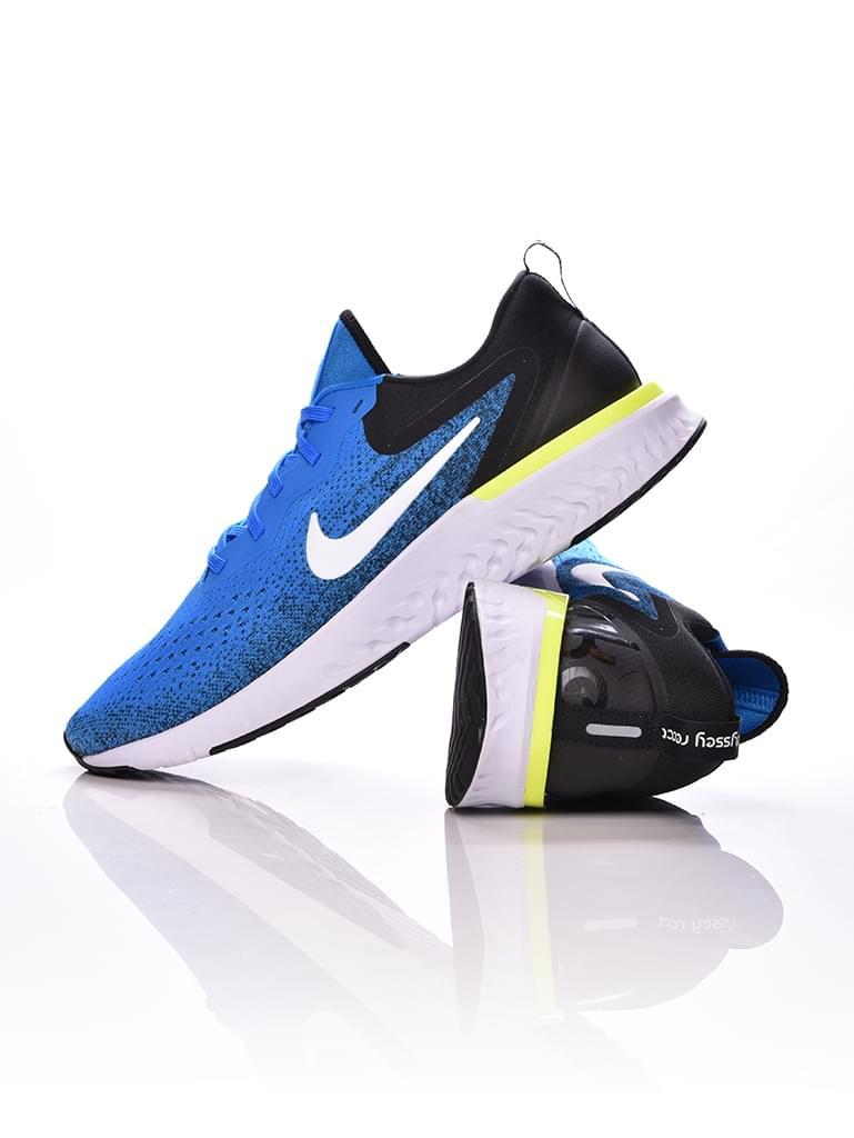 7ff33b7472 Playmax | férfi futó cipő | Playmax.hu