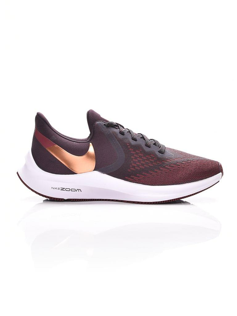 Nike Air Zoom Winflo 6 Női futócipő AQ8228_0601