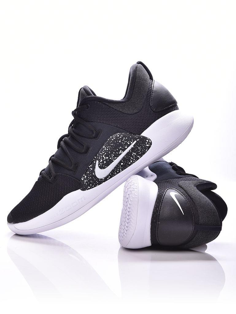 Nike Hyperdunk X Low 6e263723f5