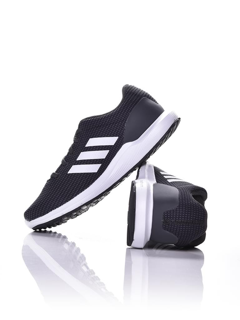 7e6adf8d88fe Playmax | futó cipő | Playmax.hu