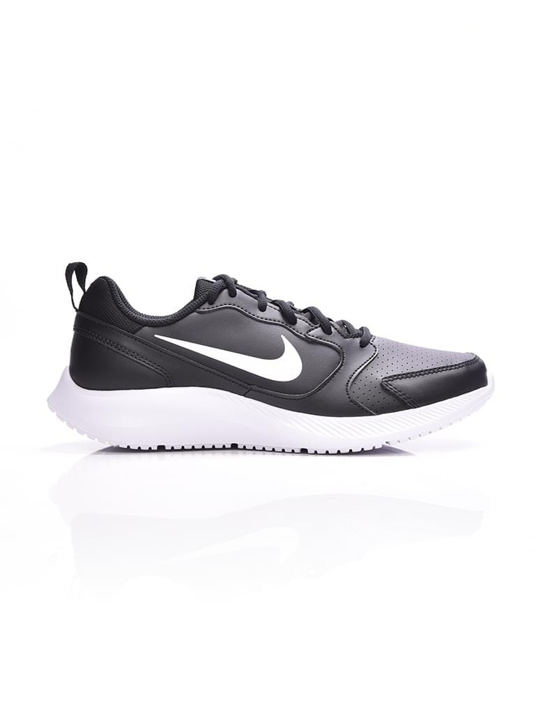Nike Flex Fury 39 és 40,5 es női futó cipő. Teljesen új