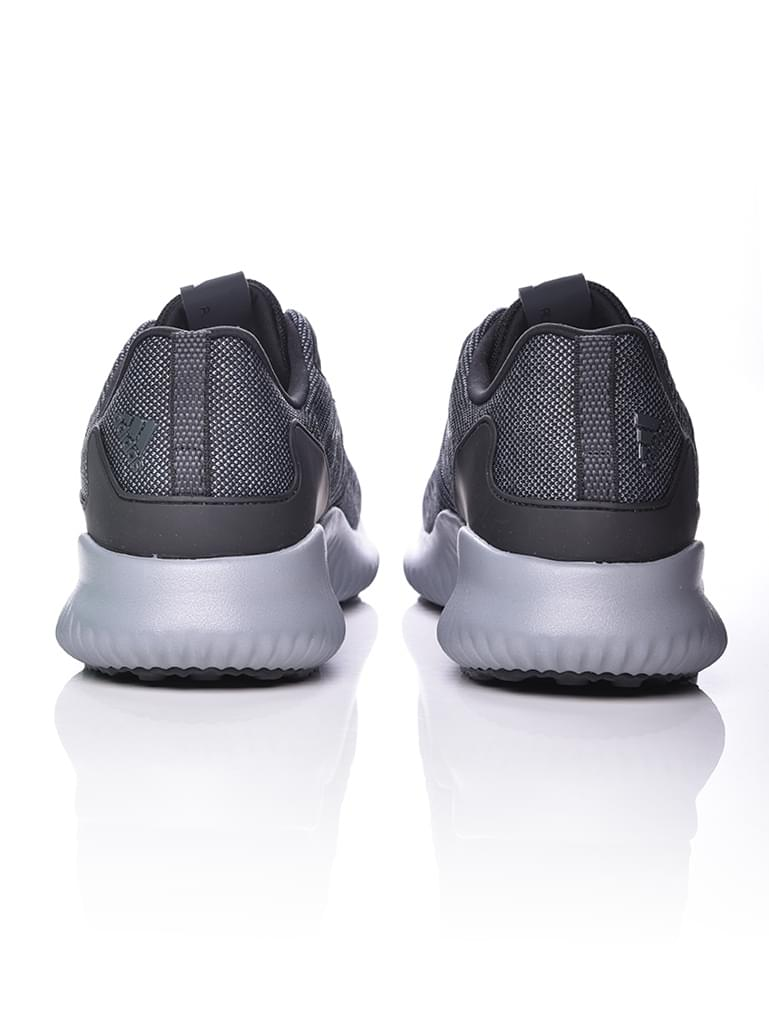 6538a284c036 Playmax | férfi futó cipő | Playmax.hu