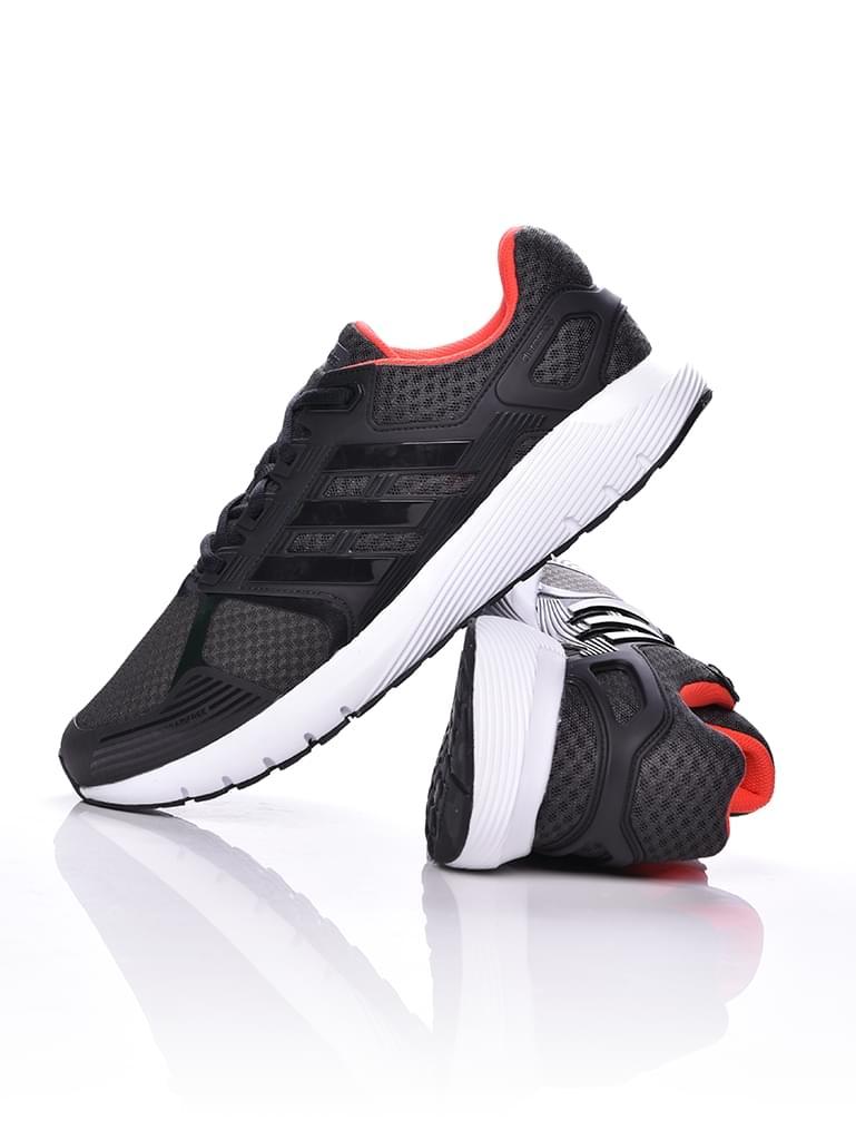 e3b23f3e03 Playmax | férfi futó cipő | Playmax.hu