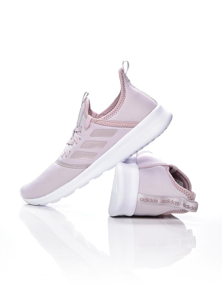5e2ba22c6c Playmax   női utcai cipő   Playmax.hu