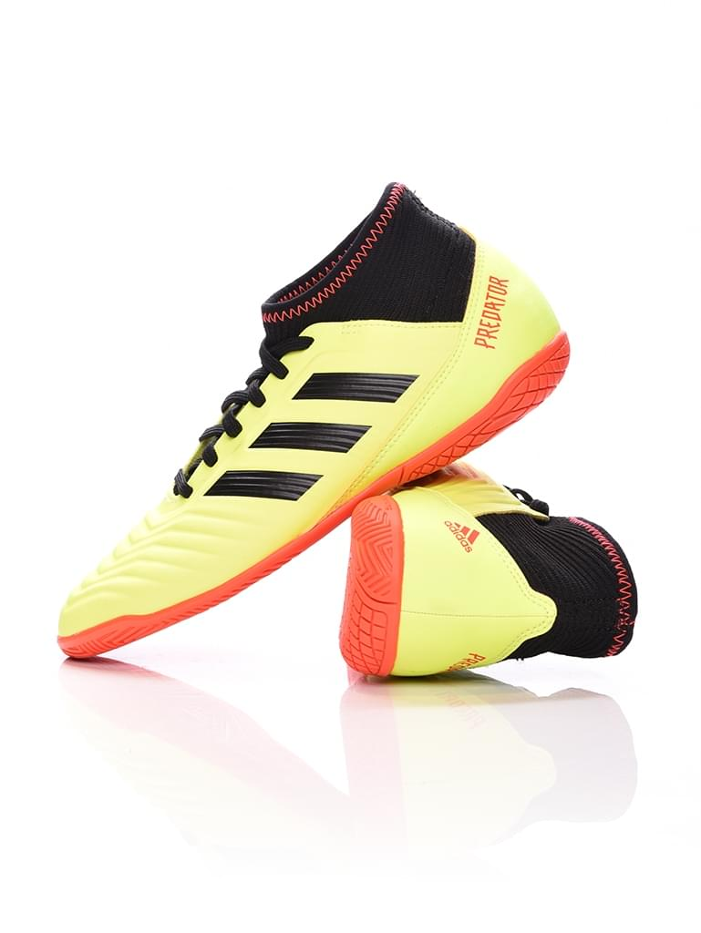 9a3bd72dae Playmax | kamasz fiú foci cipő | Playmax.hu