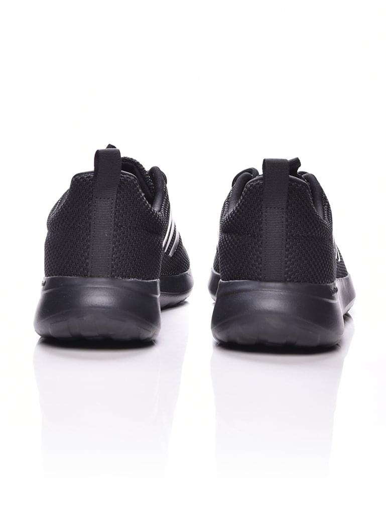 384a365827 Playmax   férfi utcai cipő   Playmax.hu