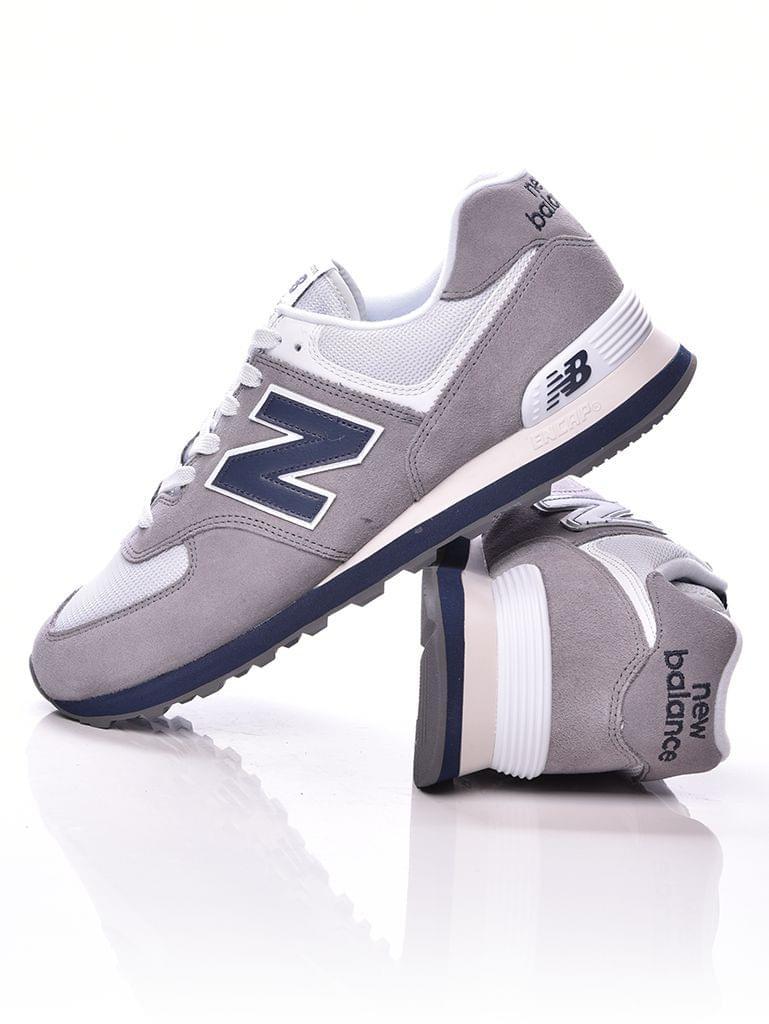384a365827 Playmax | férfi utcai cipő | Playmax.hu