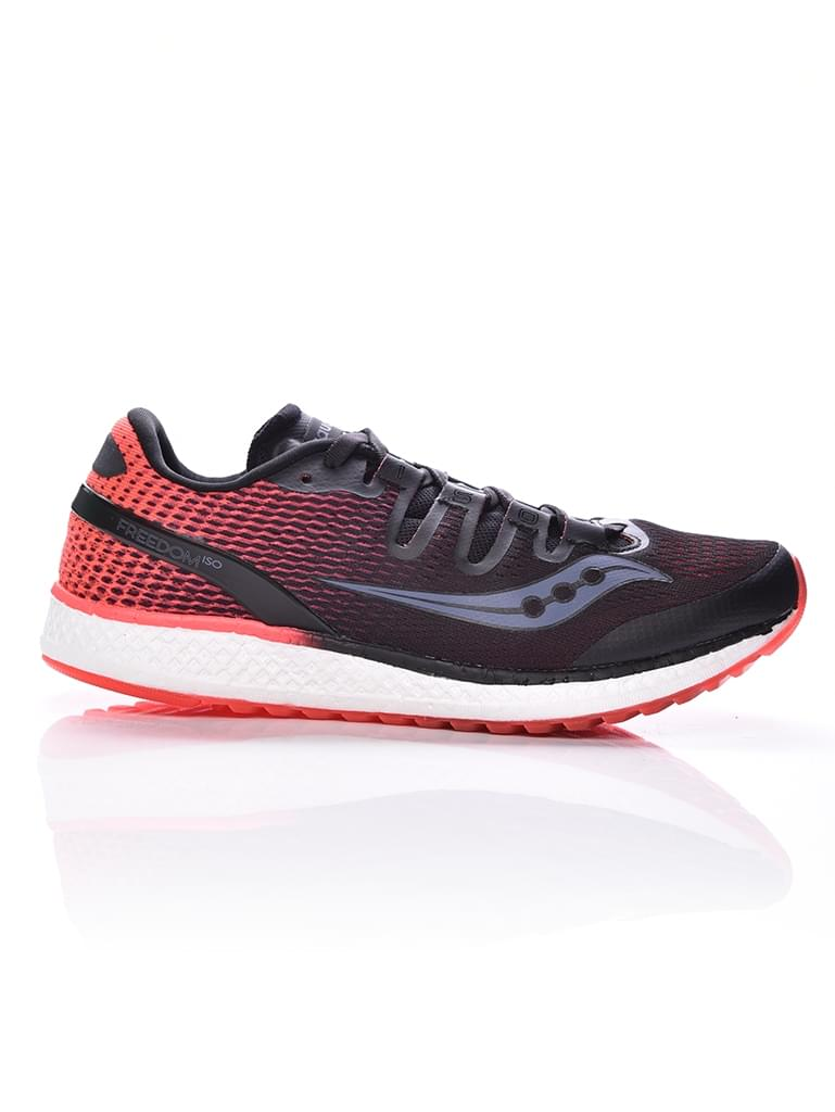 Saucony FREEDOM ISO 3038bb837a