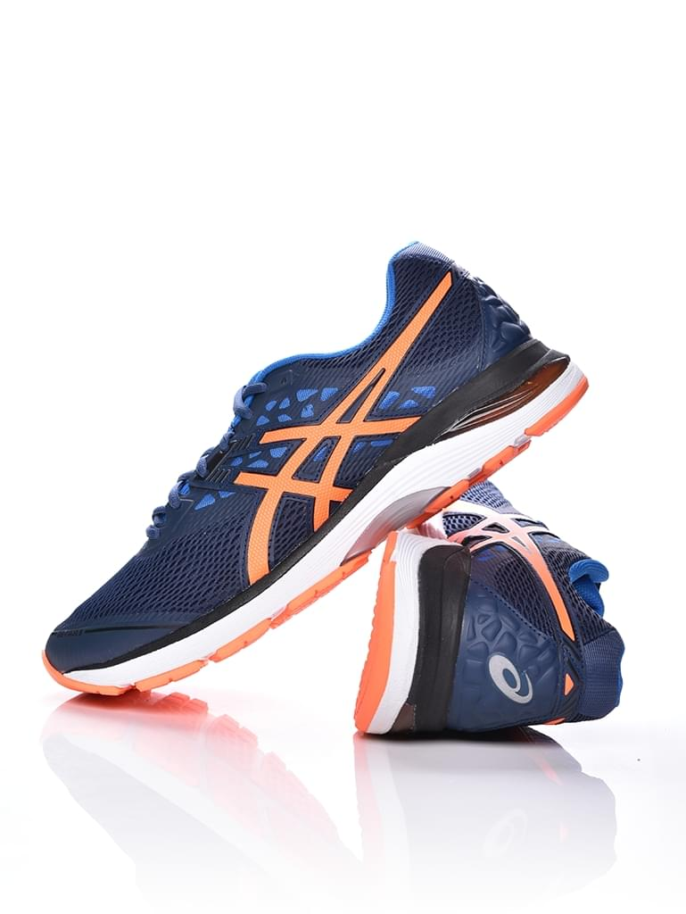 Asics Gel-Pulse 9 dcd03f94f7