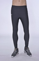 QUALIFIER HEATGEAR TIGHT