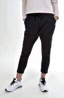 UNSTOPPABLE MOVE LIGHT OPEN HEM PANT