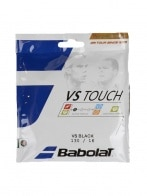 VS TOUCH BT7 12M