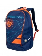 Backpack Club RG