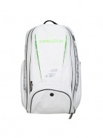 Backpack Pure WIM