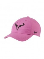 Court AeroBill H86 Rafa Tennis Hat