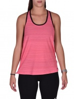 W NK TANK LOOSE SUPPORT
