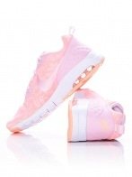 W NIKE AIR MAX MOTION LW ENG