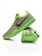 Mens Nike Mamba Rage Basketball Shoe