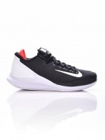 Court Air Zoom Zero Clay