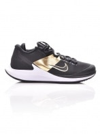 NIKECOURT AIR ZOOM ZERO HC