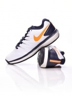 NIKE AIR ZOOM PRESTIGE CLY