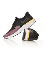 a68438dc82 Playmax | férfi cipő | Playmax.hu