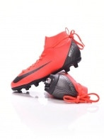 JR SUPERFLY 6 CLUB CR7 FG/MG