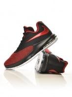 fe7b63cc32 Playmax | cipő | Playmax.hu