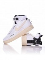 Air Force 1 High Utility