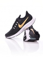 AIR ZOOM PEGASUS 35 SH GS