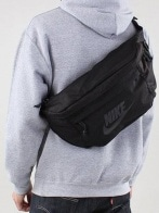 Hip Pack - Big Size