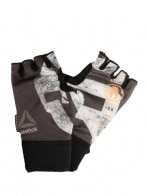 Spartan Gloves