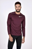 M NK DF MILER LS FLASH NV